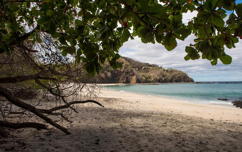 Costa Rica 05.jpg