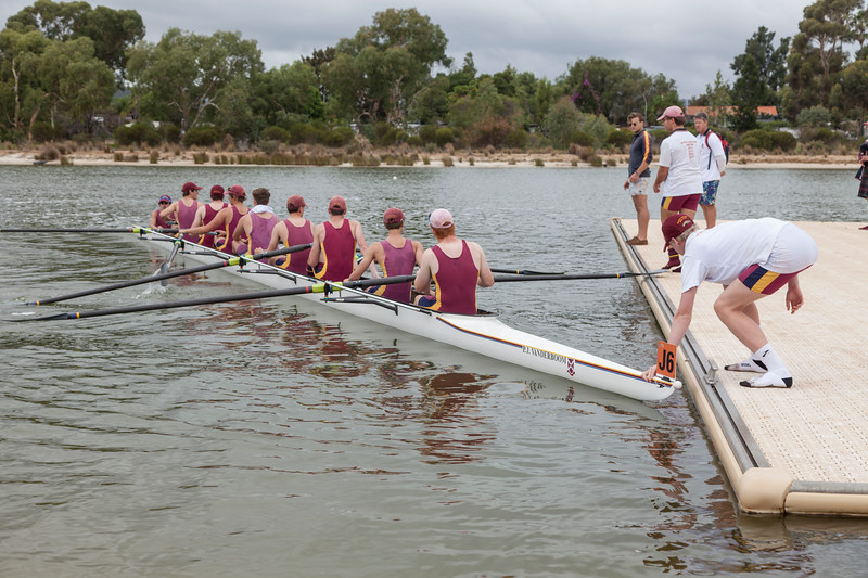 18 March 2017 Head of the River45.jpg