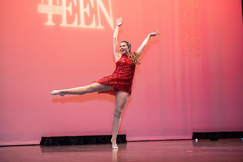 Lauren Carter- Talent-23.jpg