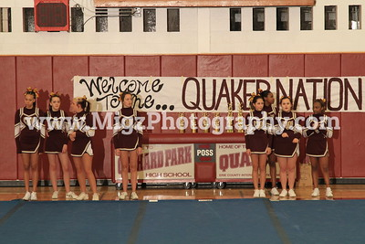 Cheektowaga Small JV