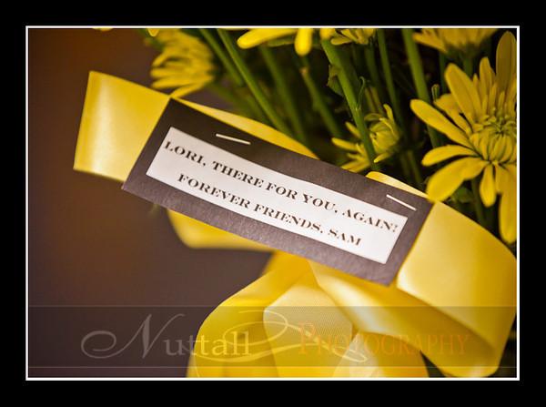Lori Funeral 248.jpg