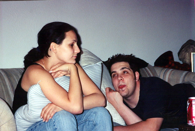 1999 (87)