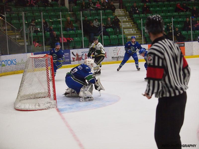 Okotoks Oilers VS Calgary Canucks AHJL (247).jpg