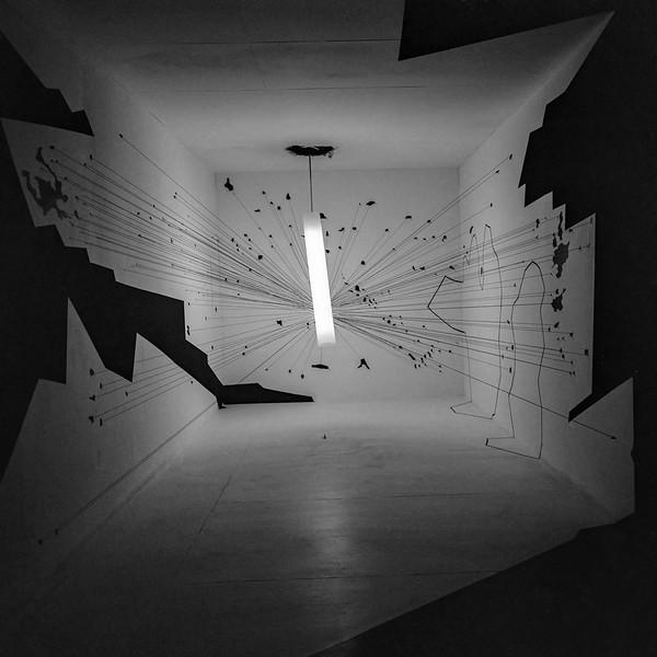 Biennale_2016_Bessa-2