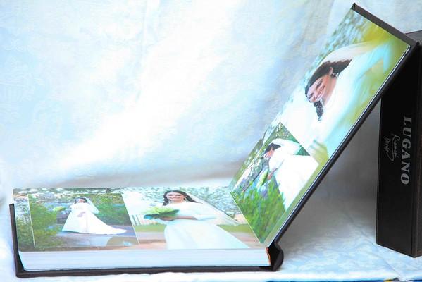 Album pictures