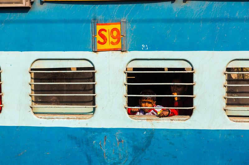 India-242.jpg