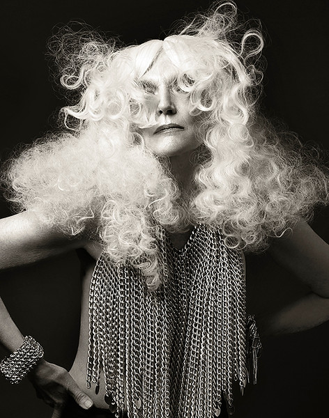 Creative-space-artists-hair-stylist-makeup-artist-Mark-Williamson-photo-agency-nyc-beauty-representatives-editorial-1M1A2022_r2.jpg