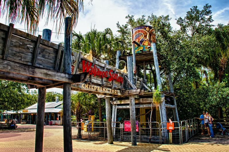 R_Tampa_Zoo-98_HDR-Edit.jpg