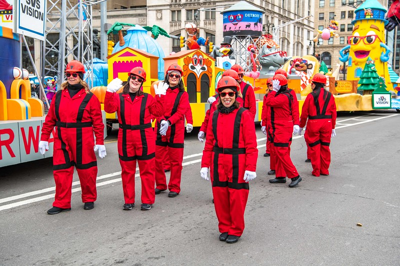 Parade2018-293.jpg