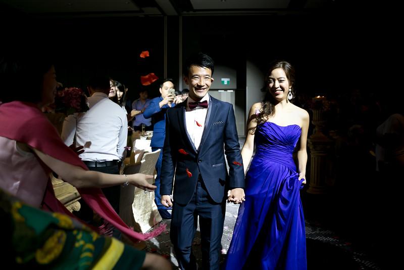AX Banquet Wedding Photo-0146.jpg