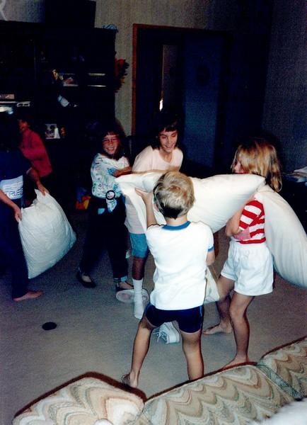 1989_Fall_Halloween Maren Bday Kids antics_0061_a.jpg
