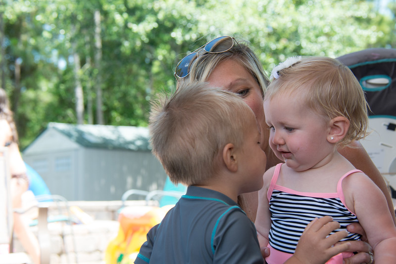 Lila's 1st Bday Party-304.jpg