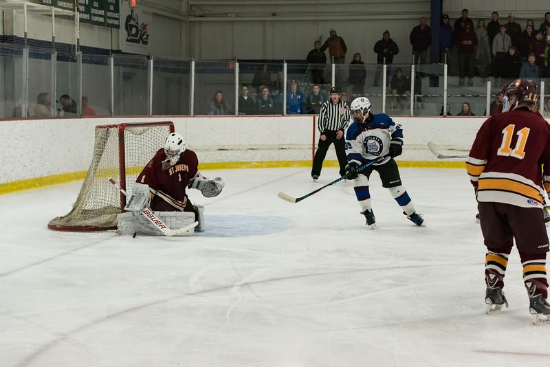 Wildcats hockey Seniors 2-18-17_1153.jpg