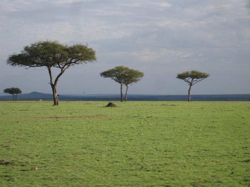 Tanzania14-4058.jpg