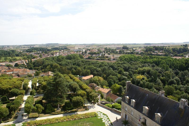 201008 - France 2010 342.JPG