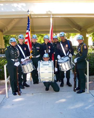 11-9 Veteran's Day