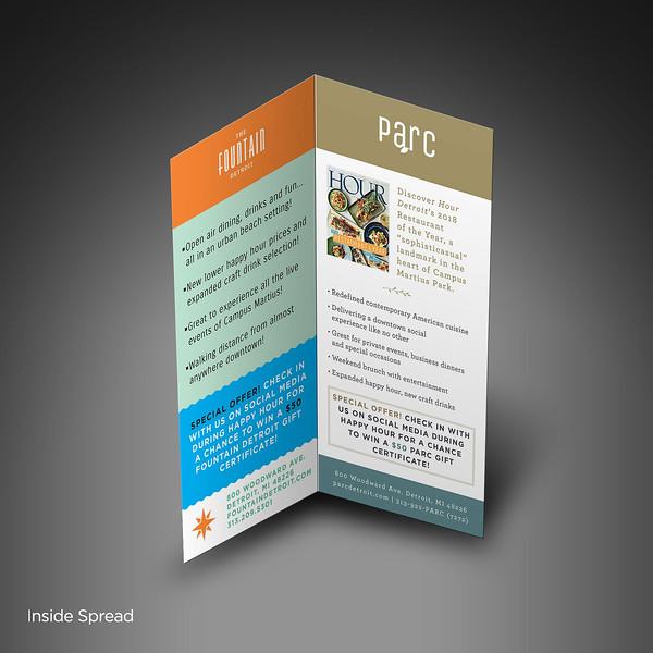 Brochure-MockUp-Pt2.jpg
