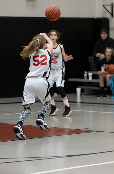 Hawks 6th Grade City Team-8443.jpg