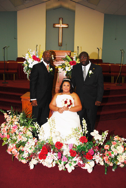 Wedding 10-24-09_0423.JPG