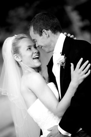 The Wedding 4