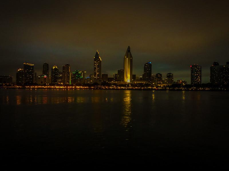 San_Diego-11.jpg