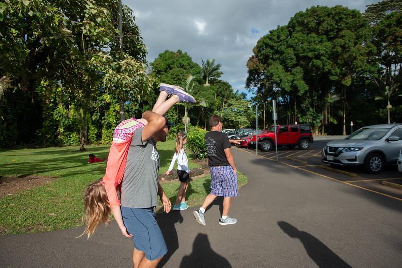 Hawaii2019-249.jpg