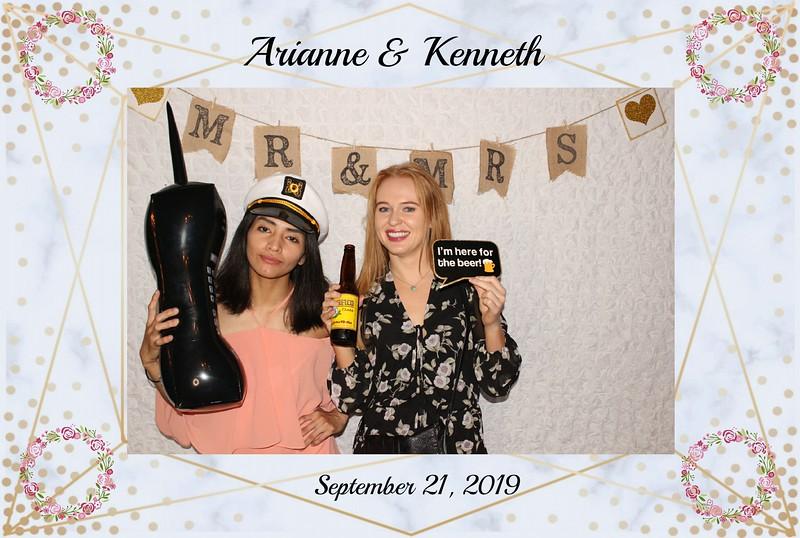 A&K Wedding (62).jpg