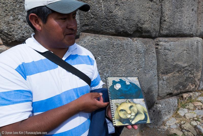 06.16_Cusco-7152.jpg