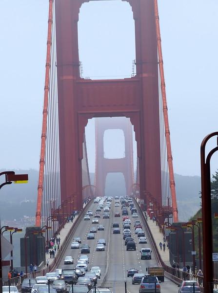 California Day 9 Golden Gate 06-03-2017 4.JPG