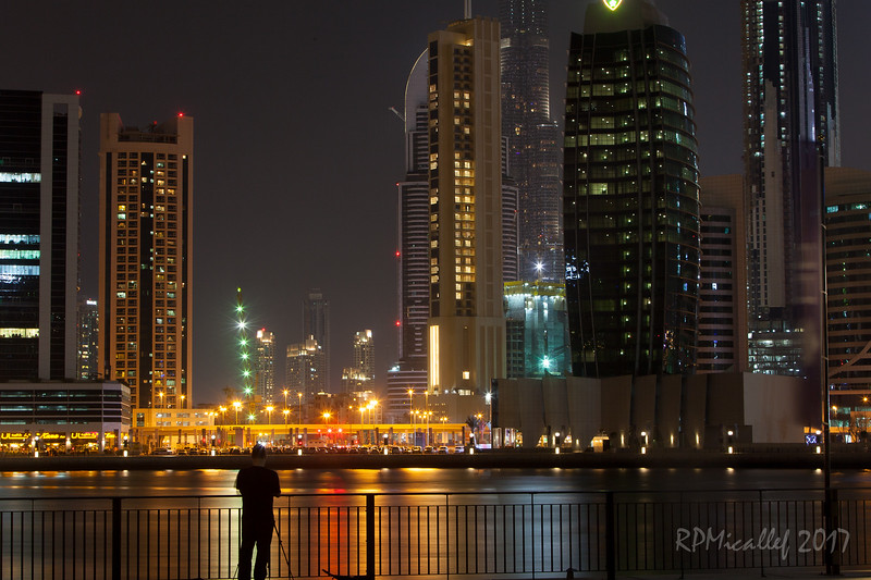 dubai (4 of 9).jpg