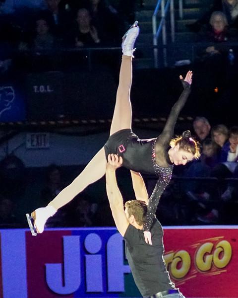 U S skating championship 2015 keithraynorphotography-35.jpg