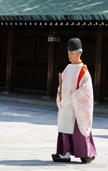 Meiji temple 009.jpg