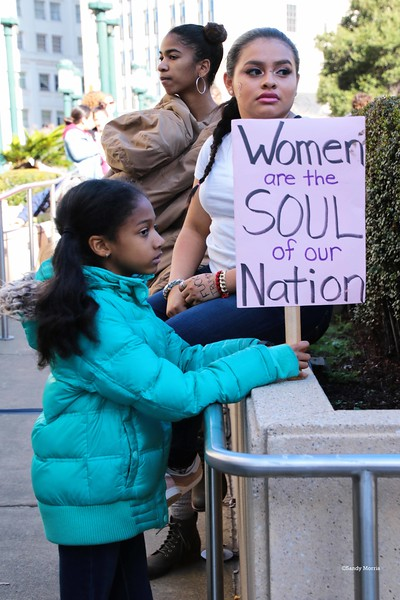 4W5A0171a  Women are the Soul of our Nation ©Sandy Morris.jpg