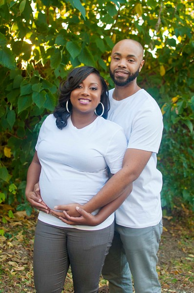 Williams Maternity 37.jpg