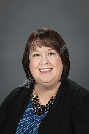 36491 Portrait, Casey Lang WVU Enrollment Management  March 2020