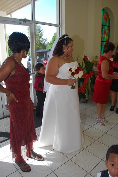 Wedding 10-24-09_0235.JPG