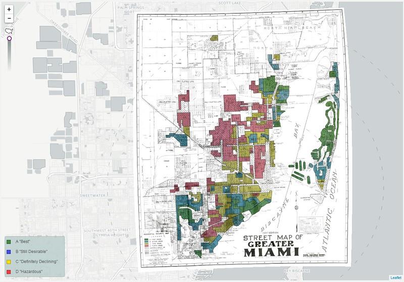 Redline maps - Miami.jpg