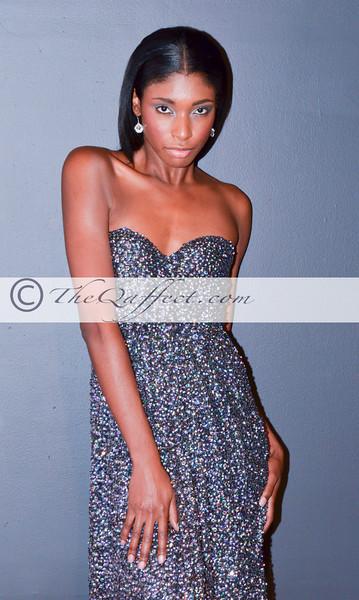 Model Spotlight_Crystal