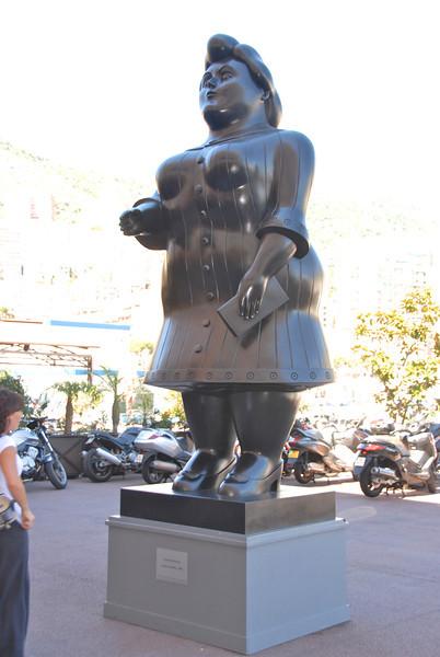 Fernando Botero (1932-).jpg