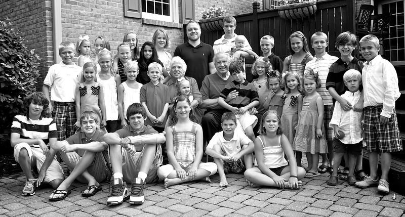 2009-07-05 at 06-04-43 - Version 3.jpg