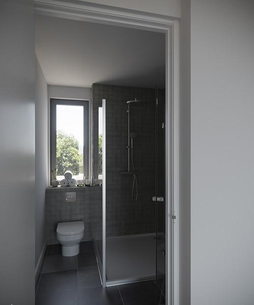 velux-gallery-bathroom-053.jpg