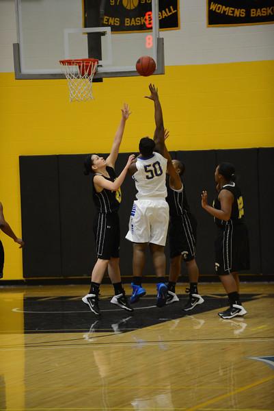 20131208_MCC Basketball_0385.JPG