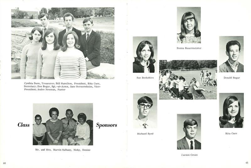 1969 ybook__Page_22.jpg