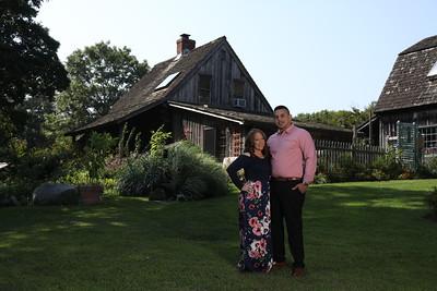 D103. 07-12-19 Brittany & Ryan - 516-870-6736 - brittanygiudice@yahoo.com - KT