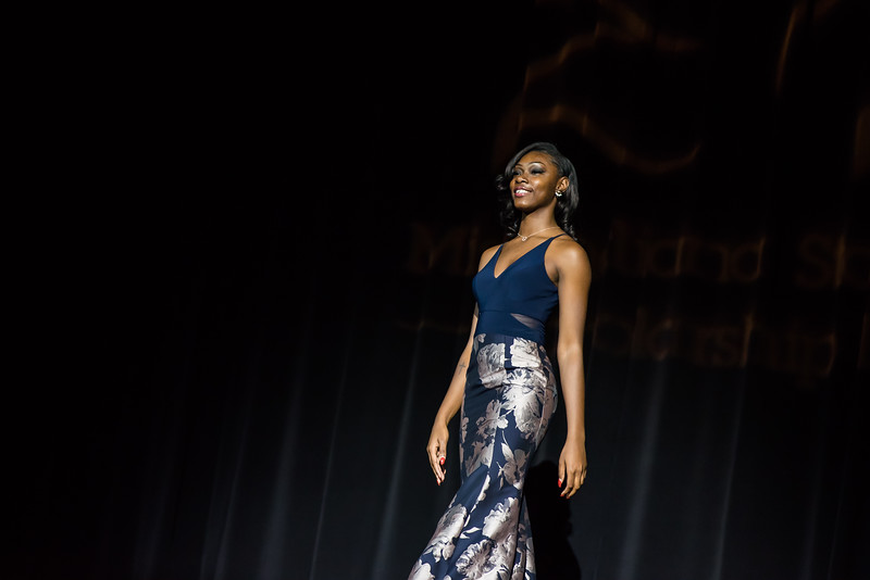 October 28, 2018 Miss Indiana State University DSC_1168.jpg