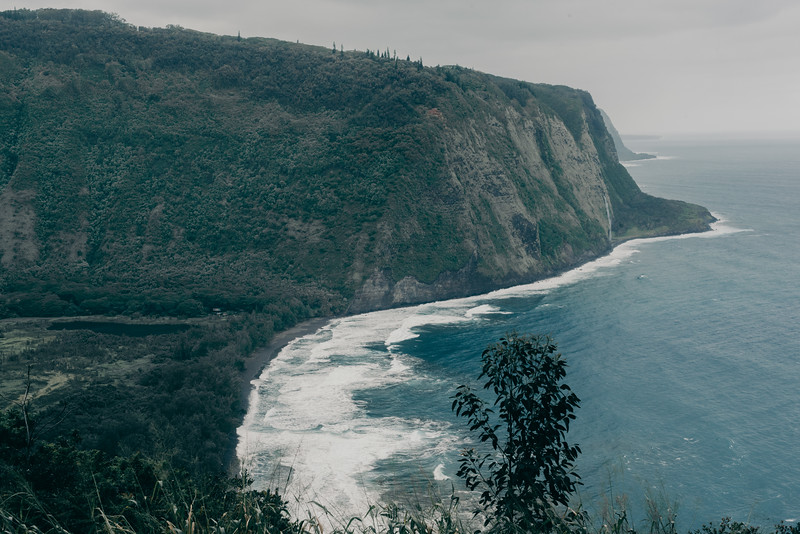 Hawaii20-409.jpg