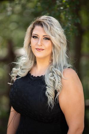 Ashley T 10-18