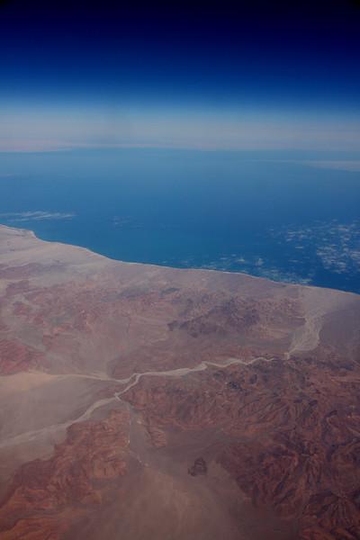 Mexico_Cabo_2011 01.JPG