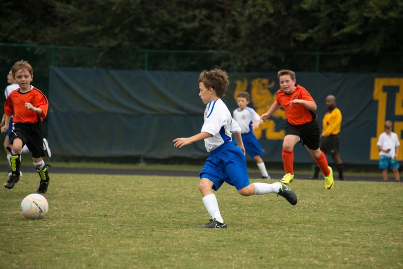 Gladiator PRUMC Soccer-19.jpg