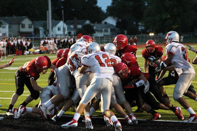 Lutheran-West-vs-Hawken-at-Alumni-Field-Artificial-Turf-1st-2012-08-31-149.JPG